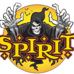 Spirit Halloween return policy