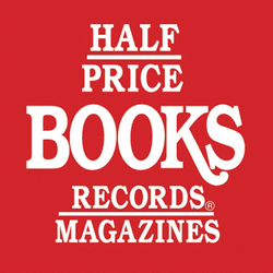 Half Price Books Return Policy