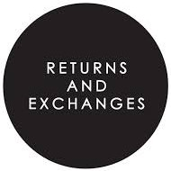 Sephora Return & Exchange Policy