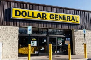 Dollar-General-Return-Policy