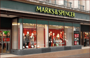 Marks and Spencer Return Policy