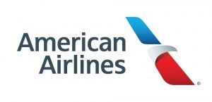 american-airlines-return policy