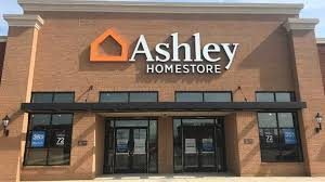 Ashley Furniture Return Policy