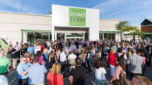 Homesense Return Policy