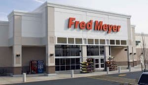Fred Meyer Return Policy - Store