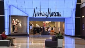 Neiman Marcus Return Policy - Store