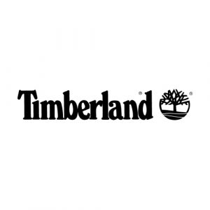 Timberland Return Polict