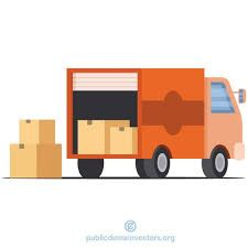 Returns Through Truck Delivery