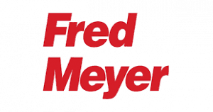 Fred Meyer Return Policy - Logo